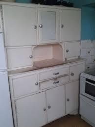 cuisine d occasion à vendre meubles de cuisine occasion dans le loiret 45 annonces achat et