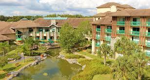 shades of green walt disney world shades of green resort review military members