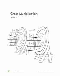 fun multiplication worksheets grade 5 u0026 multiplication worksheets
