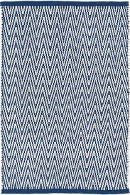 Zig Zag Outdoor Rug Streeter Indoor Outdoor Rug Colors Bold And The O U0027jays