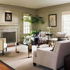 Gray Paint Ideas For A Bedroom 21 Gray Living Room Design Ideas
