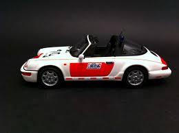 porsche hoonigan porsche 911 type 964 and 965 selection rs