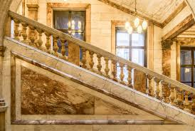 Home And Decor by File Glasgow City Chambers Carrara Marble Staircase 1 Jpg
