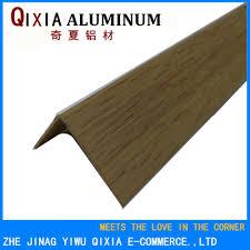 Laminate Flooring Trims Edging Rubber Carpet Trim Rubber Carpet Trim Suppliers And Manufacturers