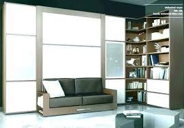 lit bureau escamotable armoire lit escamotable but armoire lit bureau armoire lit
