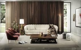 wohnzimmer trends 2017 wohnzimmer frühling möbel trends 5 samt sofa ideen pearls