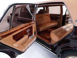 limousine rolls royce rolls royce formal stretch limousines notoriousluxury