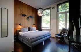 design hotel amsterdam zentrum hotel v frederiksplein amsterdam official site boutique hotel