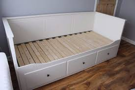 Ikea Hemnes Daybed Ikea Hemnes Daybed Quality Dogs