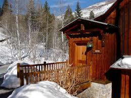 The Foundry Home Goods by Men Who Like To Travel David Latt 1 9 11 1 16 11
