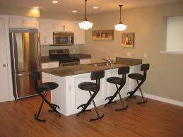 home design furniture vancouver basement amazing vancouver basement suites home design furniture