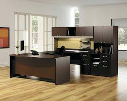Home Office Desks Melbourne Modern Home Office Furniture Appealing Contemporary Home Office