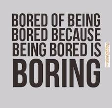 Bored Meme - funny memes about being bored 6 jpg 500纓483 cute hairs styles