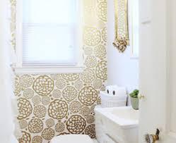 Modern Small Bathroom Design Ideas Top Best Simple Bathroom Designs Ideas On Pinterest Half Part 17