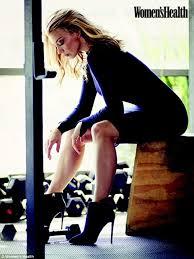 Pics Of Natalie Dormer Games Of Thrones U0027 Natalie Dormer Says Hunger Games Finale Is