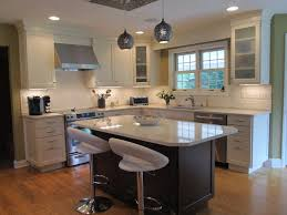 kitchen remodeling grove city hermitage new castle pa