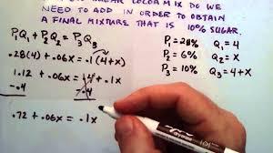 intermediate algebra lehmann 5ed