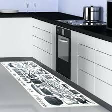 tapis pour cuisine tapis pour la cuisine cuisine tapis pour cuisine fonctionnalies