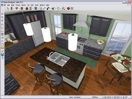 better homes interior design impressive better homes and adorable better homes and gardens