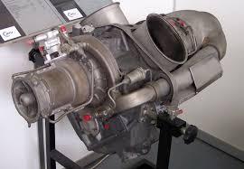 allison model 250 wikipedia