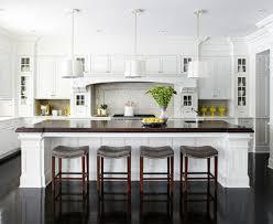 Kitchen Cabinet Makers Melbourne Melbourne Kitchen Cabinet Makers
