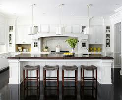 melbourne kitchen cabinet makers