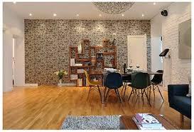 how to become a home interior designer use your skill and become an interior designer vevu net