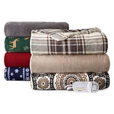 best black friday deals electric blanket cold weather bedding u0026 essentials