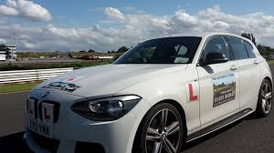 driving courses crash fast track driving lessons car driving