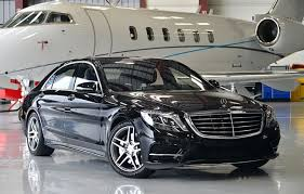 mercedes s550 pictures executive transportation transportation