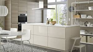 modern kitchen cabinets metal kitchens appliances upgrade your kitchen ikea