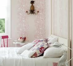 id馥 d馗o chambre adulte romantique id馥 d馗o chambre romantique 28 images id 233 e d 233