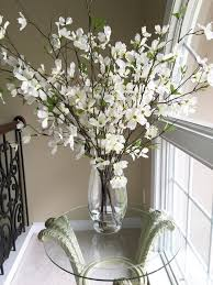 Big Glass Vases For Centerpieces by 14 Best Theme Industrial City Images On Pinterest Industrial