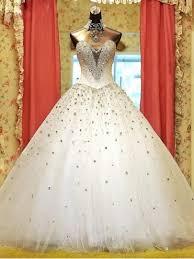 Wedding Dresses Ball Gown Ball Gown Wedding Dresses Cheap Plus Size Ball Gown Wedding
