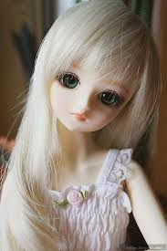 58 doll images beautiful dolls dolls