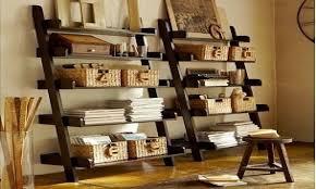 Pottery Barn Shelf With Hooks Cool Pottery Barn Wall Shelves Wall Shelves Faamy