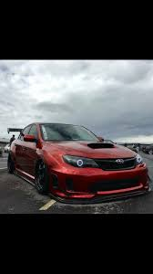 subaru cosmis 275 best subaru another dream images on pinterest subaru impreza