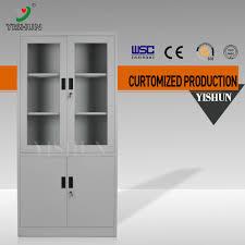 Tambour Doors For Kitchen Cabinets Tambour Door Filing Cabinet Tambour Door Filing Cabinet Suppliers