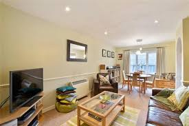 2 Bedroom Flat For Rent In East London Houses For Sale In East London Latest Property Onthemarket