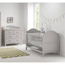 grey nursery furniture sets s21 verambelles