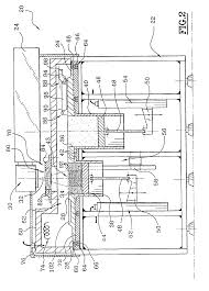 patent us6767499 fast prototyping method by laser sintering of