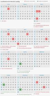 Calendario 2018 Argentina Ministerio Interior Más De 25 Ideas únicas Sobre Calendario Argentina 2015 En