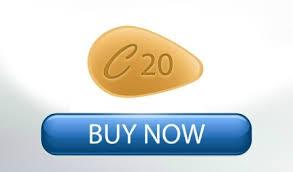 buy cialis viagra online generic cialis viagra australia
