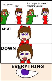 Shut Down Everything Meme - image 356912 shut down everyting know your meme