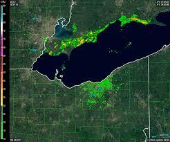 Us Radar Weather Map Doppler Weather Radar When Storms Aren U0027t Storms