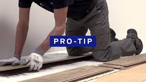 Is Installing Laminate Flooring Easy How To Get Install Laminate Flooring Diy Tutorial By Quick Step