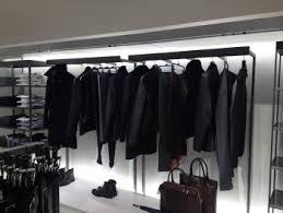 layout zara store zara manchester is back styleetc