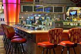 Colorado Belle Laughlin Buffet by Laughlin Hotel Coupons For Laughlin Nevada Freehotelcoupons Com