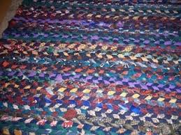 Rag Rug Directions 113 Best Rags To Riches Rug Making Images On Pinterest Rug