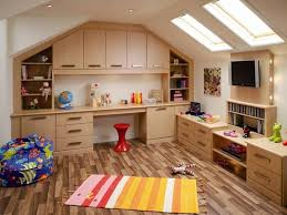 Made To Measure Bedroom Furniture Childrens Fitted Bedroom Furniture Dkbglasgow Fitted Kitchens